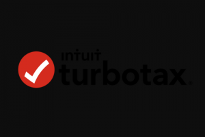 Savingscom – #turbotaxtime Giveaway – Win a $50.00 USD VISA e-gift card from TurboTax