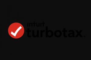 Savingscom – #turbotaxtime Giveaway – Win a $50.00 USD VISA e-gift card from TurboTax