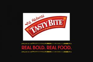 Tasty Bite – Tasty365 Sweepstakes