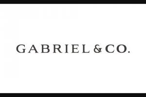 The Real – Gabriel & Co – Win 1 of 100 Gabriel & Co 91>19 silver bracelets