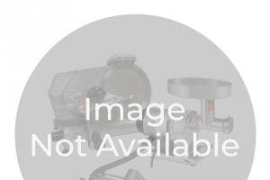Weston – Weston Pro 2600 Vacuum Sealer – Win (1) Winner Promo Code for one (1) Weston Pro 2600 Vacuum Sealer $479.99 redeemable at wwwwestonbrandscom