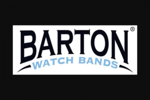 Barton Watch Bands – Dufrane Watch Giveaway – Win a DuFrane Watches Dark Haze GMT (approximate retail value $1299.00).