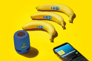 Chiquita – Yellow Banana Campaign – Win win one 1 daily prize with approximate retail values ranging from an arv of $5 to an arv of $75