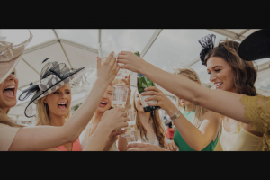 Churchill Downs – 2021 Kentucky Derby Trip Giveaway Sweepstakes
