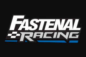 Fastenal Racing – May 2020 Giveaway – Win for the total aggregate value of the prizes won