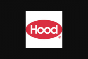 Hp Hood – Hood Cottage Cheese Does This Cottage – Win of One $1500 VISA Gift Card One Year's worth of Hood Cottage Cheese awarded in the form of 24 coupons ARV of each coupon $5.99 Approximate retail value of each Prize is $1643.76.