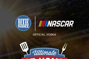 Island Club Brands – Dixie Vodka Ultimate At-Home Tailgate Kit – Win a Pit Boss grill