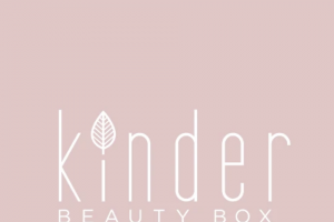 Kinder – Beauty Giveaway – Win 6-Month Kinder Beauty Subscription ($450 retail value) 1st RUNNER UP One 3-Month Kinder Beauty Subscription ($225 retail value) 2nd RUNNER UP One Kinder Beauty Box ($75 retail value)