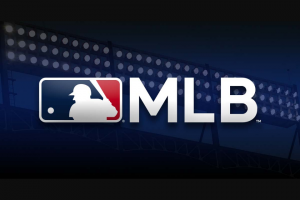 MLB – Dream Bracket 2 Dream Seasons Challenge – Win an MLB prize pack comprised of (a) a subscription to MLBTV