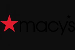 Savingscom – #mayatmacys Giveaway – Win a $100.00 USD VISA e-gift card from Macy's