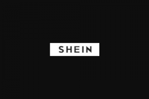 Savingscom – #shopatshein Giveaway – Win a $100.00 USD e-gift card from SHEIN