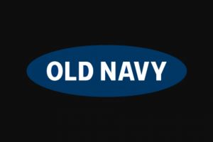 Savingscom – #summeratoldnavy Giveaway – Win a $50.00 USD e-gift card from Old Navy
