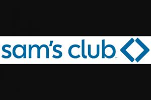 Savingscom – #tysonatsamsclub Giveaway – Win a $100.00 USD gift card from Sam's Club