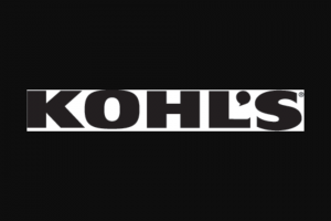 Savingscom – #winwithkohls Giveaway – Win a $100.00 USD e-gift card from Kohl's
