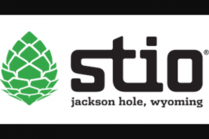 STIO – Spring Into Summer Giveaway – Win one prize package from STIO