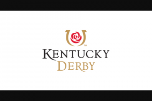 The Kentucky Derby – Triple Crown Showdown – Win a 4-day/3-night Kentucky Derby Ultimate Experience for two (winner and guest).