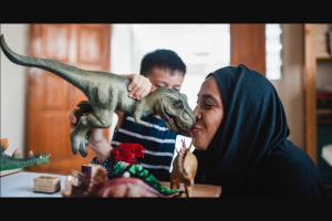 Vrbo Homeaway – Mother's Day – Win a $1000 VISA Reward Card