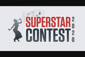 Aarp – Superstar Contest – Win USD$5000 awarded in the form of a check
