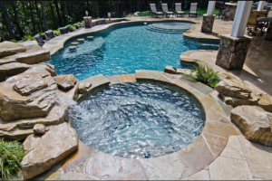 Anthony & Sylvan Pools – Staycation Instant Win – Win 1 $1000 Amazon Gift Card$1000 5 $100 Amazon Gift Card$100 10 $50 Amazon Gift Card$50 10 $25 Amazon Gift Card$25 Total ARV of all prizes $2250.