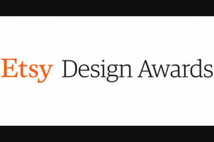 Etsy – Nominate A Seller – Win a $1000 Etsy gift card or the converted equivalent in the local currency of the winner at the time of the draw
