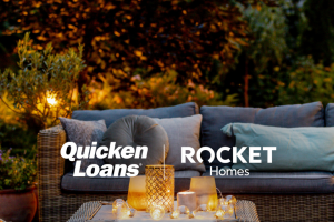 Quicken Loans – Make Your Home Shine June 2020  – Win Place Prize Winner will receive one $4000.00 check made payable to the winner