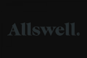 Allswell – Littles Giveaway – Win 1 Organic Cotton Oversized Baby Blanket