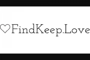 Findkeeplove – Adventure Awaits Sweepstakes
