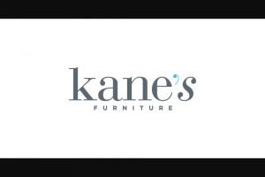Kane's Furniture – Tempur-Pedic Sound Sleep Mattress – Win a Tempur-Pedic® mattress