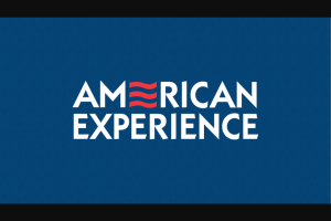Pbs – American Experience The Vote Giveaway – Win a prize package including a t-shirt