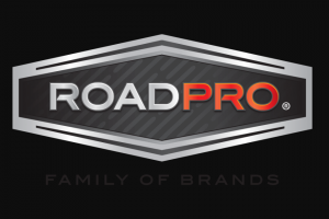 Roadpro Brands – Trucker Palooza Sweepstakes