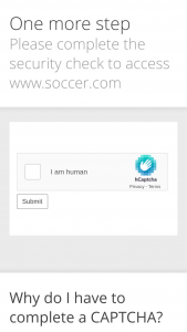 Soccercom – Puma Speed Test Giveaway – Win One (10 test pair of PUMA speed cleats