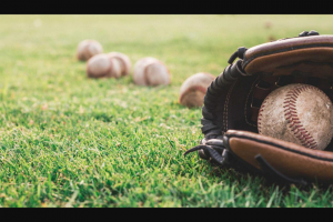 Sugarlands – Grand Slam Vip Experience – Win a prize package that includes a 2021 VIP Baseball Experience prize package that includes the following A meet and greet with Chipper Jones