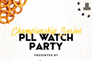 Utz – Pll Watch Party Giveaway – Win Utz PLL Watch Party Pack with Cheese Balls Party Mix Cheese Ball Socks and MORE awarded to (52) Winners