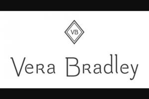 Vera Bradley – Harry Potter  – Win a Vera Bradley gift set