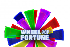 Wheel Of Fortune – $1k A Day Summer Giveaway – Win 1099-MISC (or other tax documents if applicable) from the Sweepstakes Administrator for the calendar year the daily sweepstakes prize was won for the total ARV of the prize(s) won as stated herein