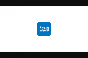 Wyndham – Key To Wyn Instant Win Game Sweepstakes