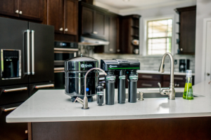 Bob Vila – $3000 Clean Water Healthy Home Giveaway – Win one prize package from AO Smmith