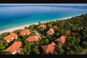 Bridal Guide – Sep/oct 2020 Little White Book – Win getaway to one of the four all-inclusive luxury resorts by Couples Resorts in Jamaica Couples Tower Isle Ocho Rios Couples Sans Souci Ocho Rios Couples Negril Couples Swept Away Negril