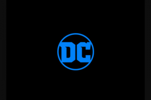 DC Comics – DC Fandome Giveaway – Win a prize consisting solely of one (1) DC FanDome LEGO Supergirl Mini-figurine