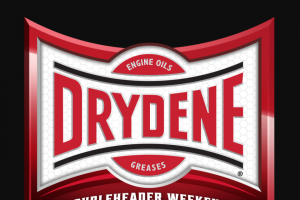 Drydene Performance Products – If Corey Wins You Win 2.0 Sweepstakes