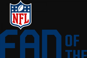 Nfl – Fan Of The Year Contest – Win a unique NFL experience