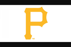 Pittsburgh Pirates – Total Tailgate – Win a prize consisting of various tailgate-related items