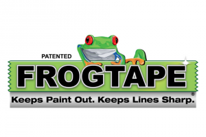 Shurtape Technologies – 2020 Frogtape Paintover Challenge – Win $1000 cash awarded as a check