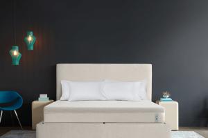 Sleep Number – Fall 2020 Sweepstakes