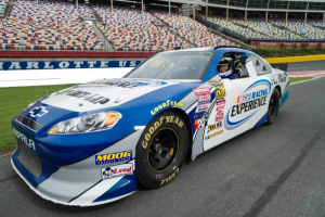 The Money Pit – Rev Your Engines $3450 – Win one (1) NASCAR Racing Experience or NASCAR Ride Along prize from Prize Provider as follows (1) first place winner will receive a 32-minute NASCAR Race Experience prize worth $2000.