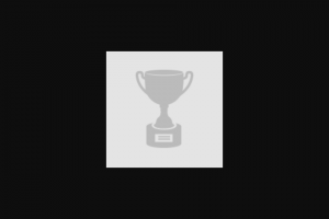 Tiger Balm – My Inner Tiger – Win Five Hundred Dollars ($500) cash