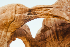 Acanela – Win A Trip To Arches National Park For 2 Sweepstakes
