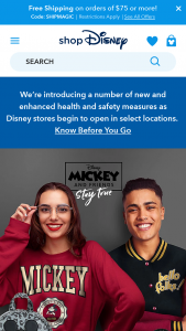 Disney Shopping – Shop Disney/disney Store Halloween Dance Party Contest – Win one (1) $1000.00 Disney Gift Card (subject to terms and conditions thereon).