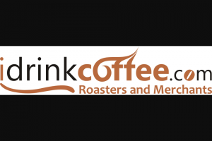 Idrinkcoffee – Autumn Sweepstakes
