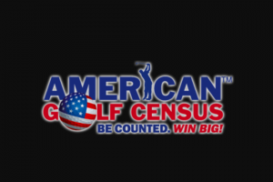 National Golf Foundation – 2020 American Golf Census Sweepstakes